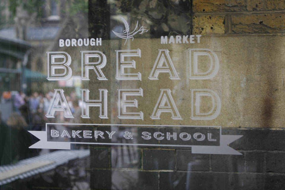 BREAD-AHEAD-10