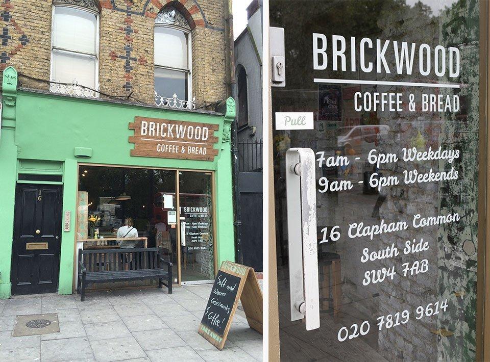 BRICKWOOD-1