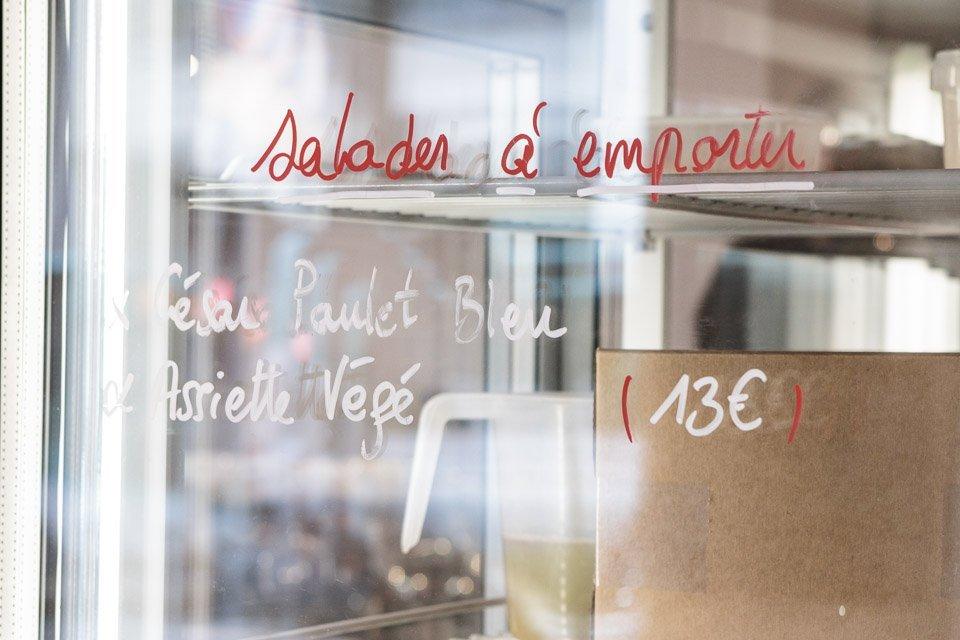 CafeQEE_6345