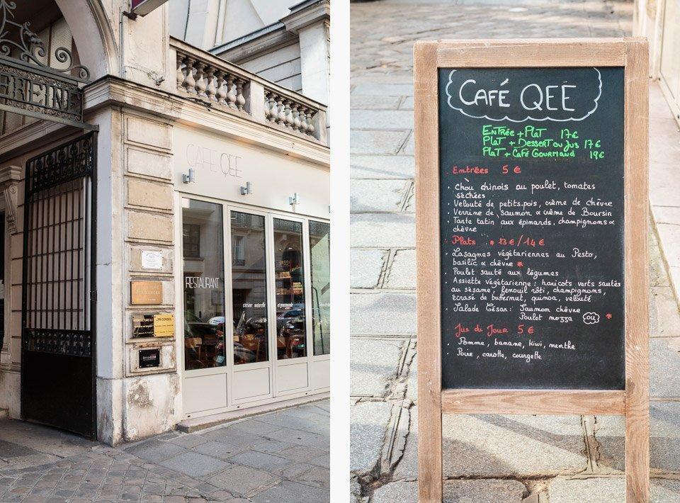 CafeQEE_6350-6370