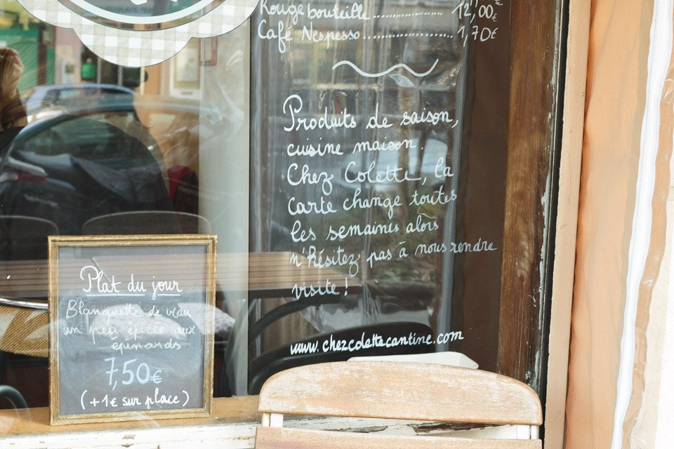 CantineColette_5799