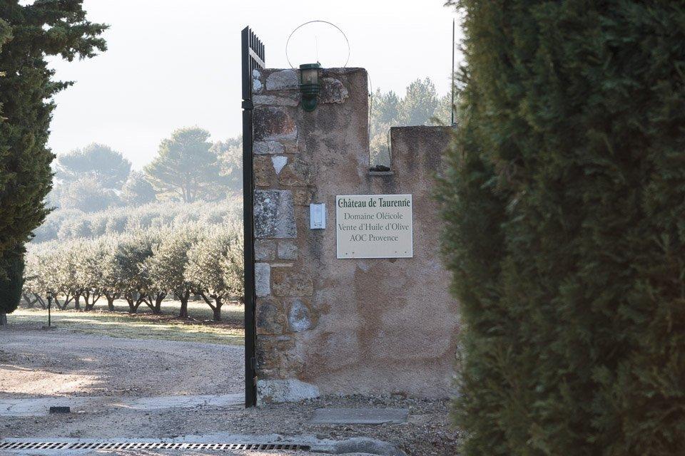 ChateauDeTaurenne_1131