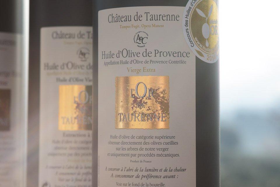 ChateauDeTaurenne_1163