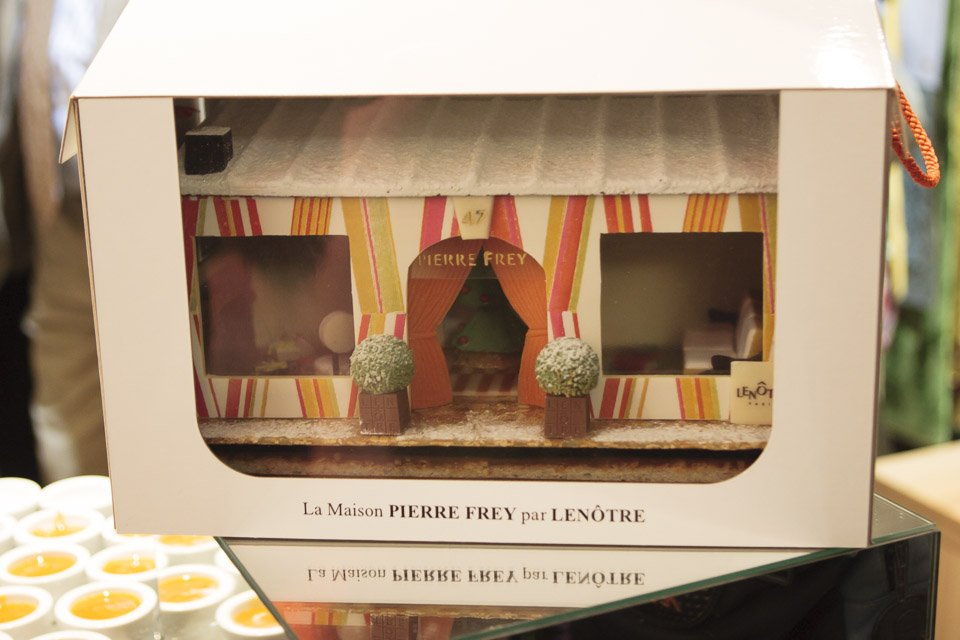 LENOTRE-FREY_2100