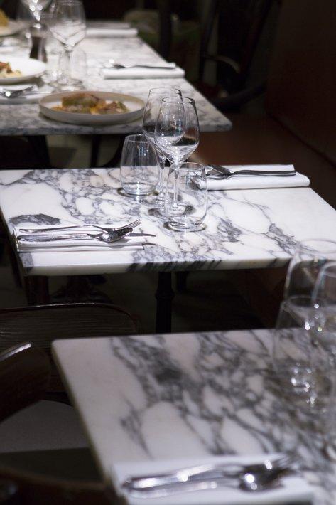 Semilla restaurant paris 75006