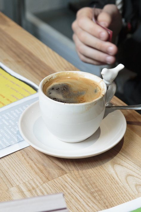 PlayGround-Coffee_1409