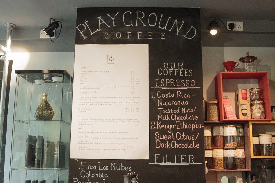 PlayGround-Coffee_1412