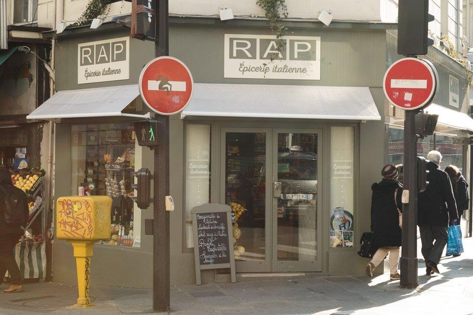 RAP_5384