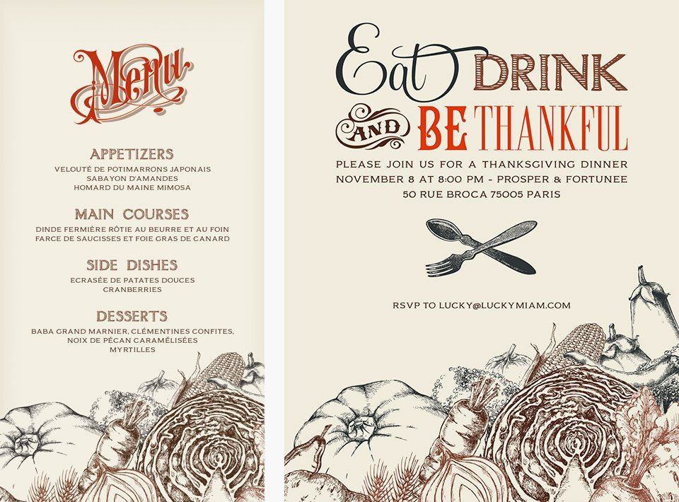 THANKSGIVING_menu