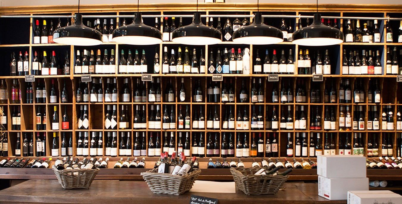Restaurants  Rue De Belleville