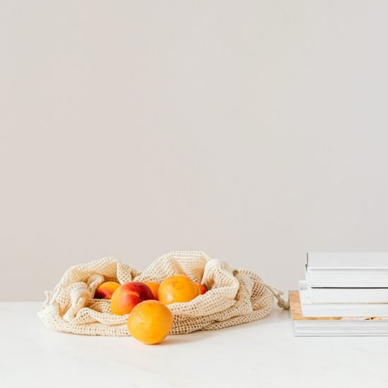 livres gastronomie