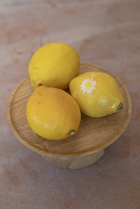 café-citron-Simon-porte-jacquemus