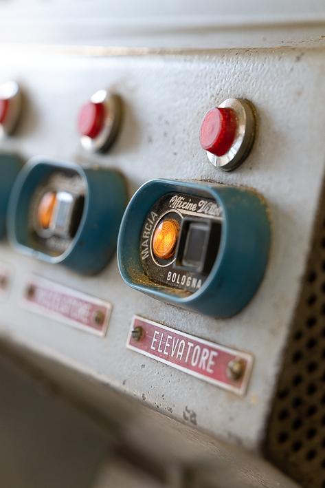 machine a torréfier le cafe