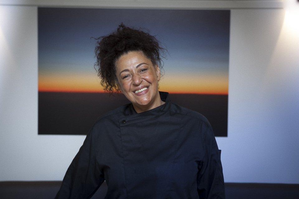 Rosilène Vitorino