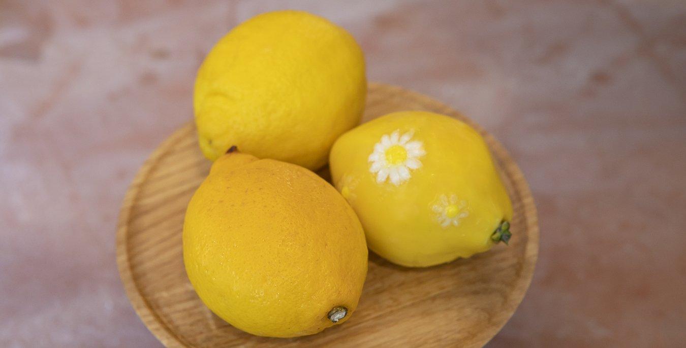 citron-Simon-porte-jacquemus-cedric-grolet