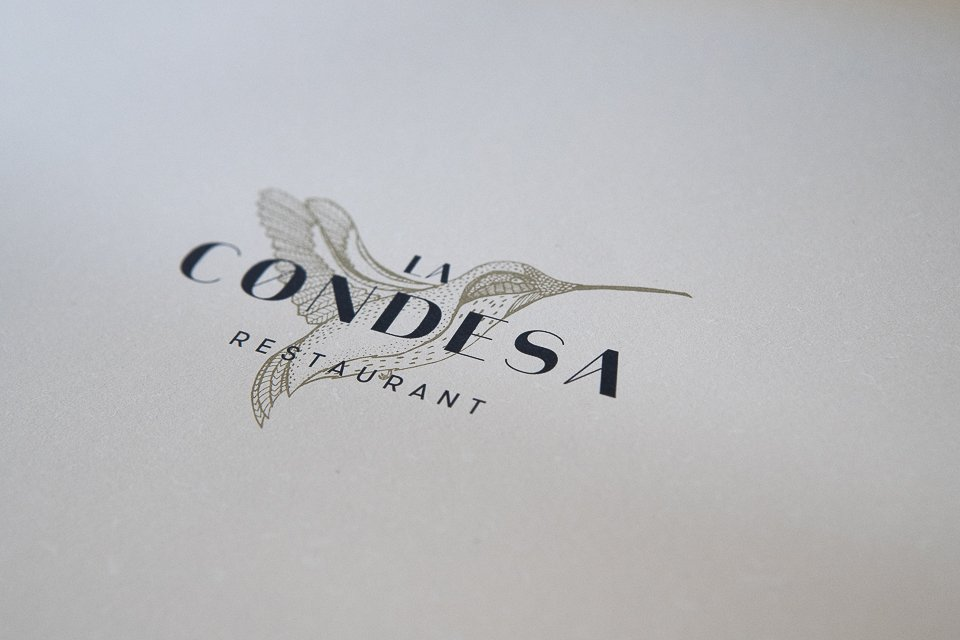 restaurant La Condesa, Chef Indra Carrillo