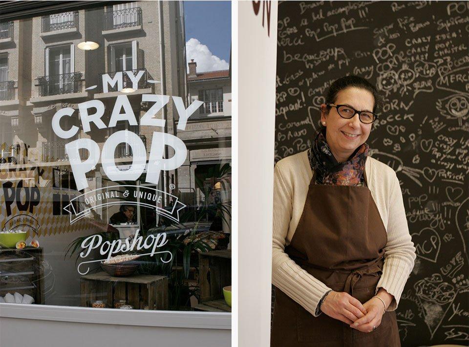 crazy-pop1