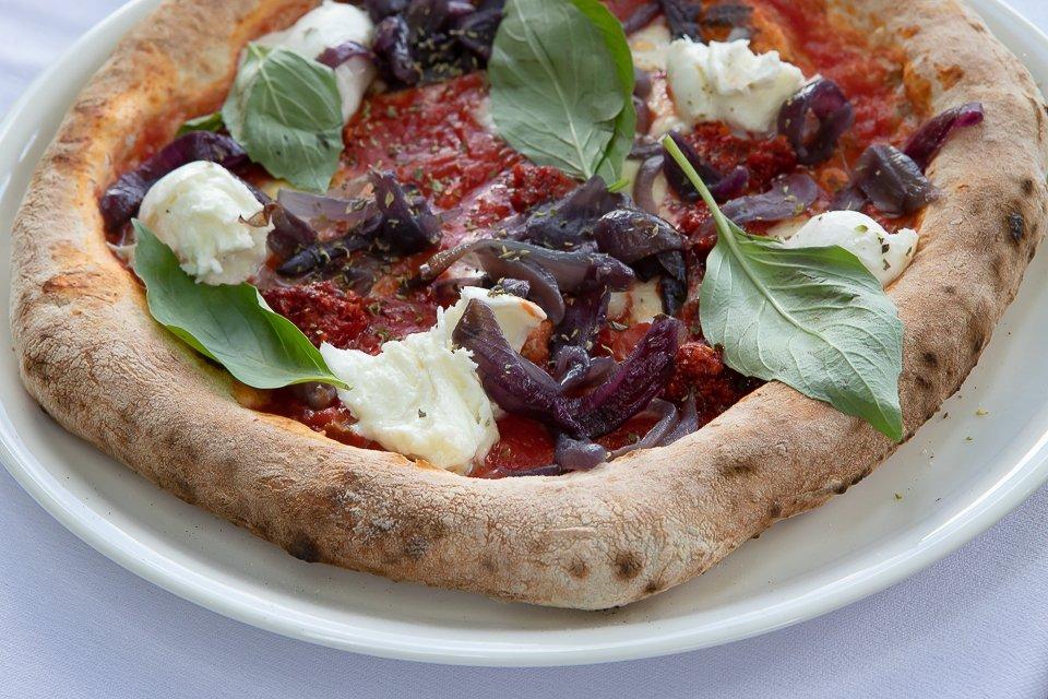 pizza daroco16