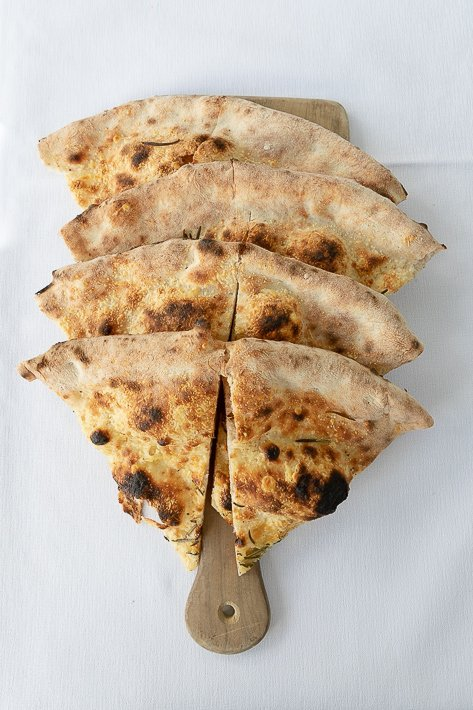 pizza daroco