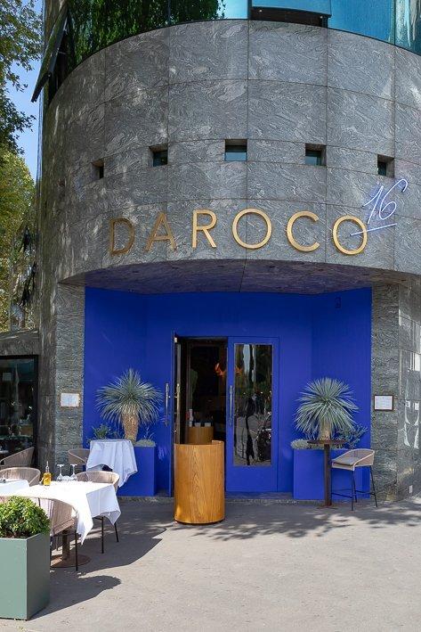 restaurant daroco 16