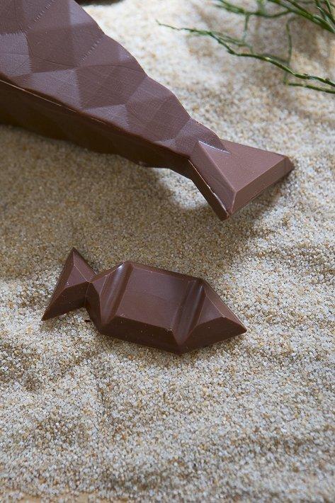 ducasse chocolat