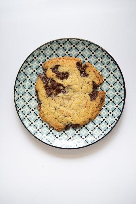 cookies du café Emkipop
