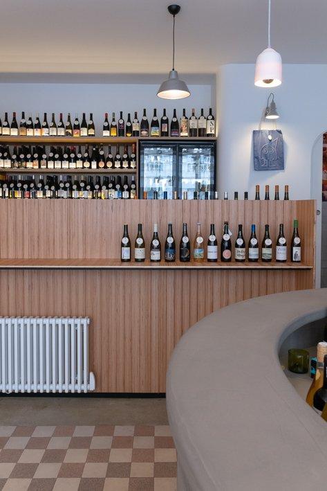 cave à vins paris 11