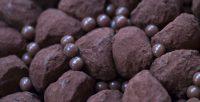 Fouquet chocolatier chocolats