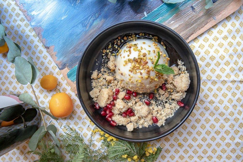 dessert malabi
