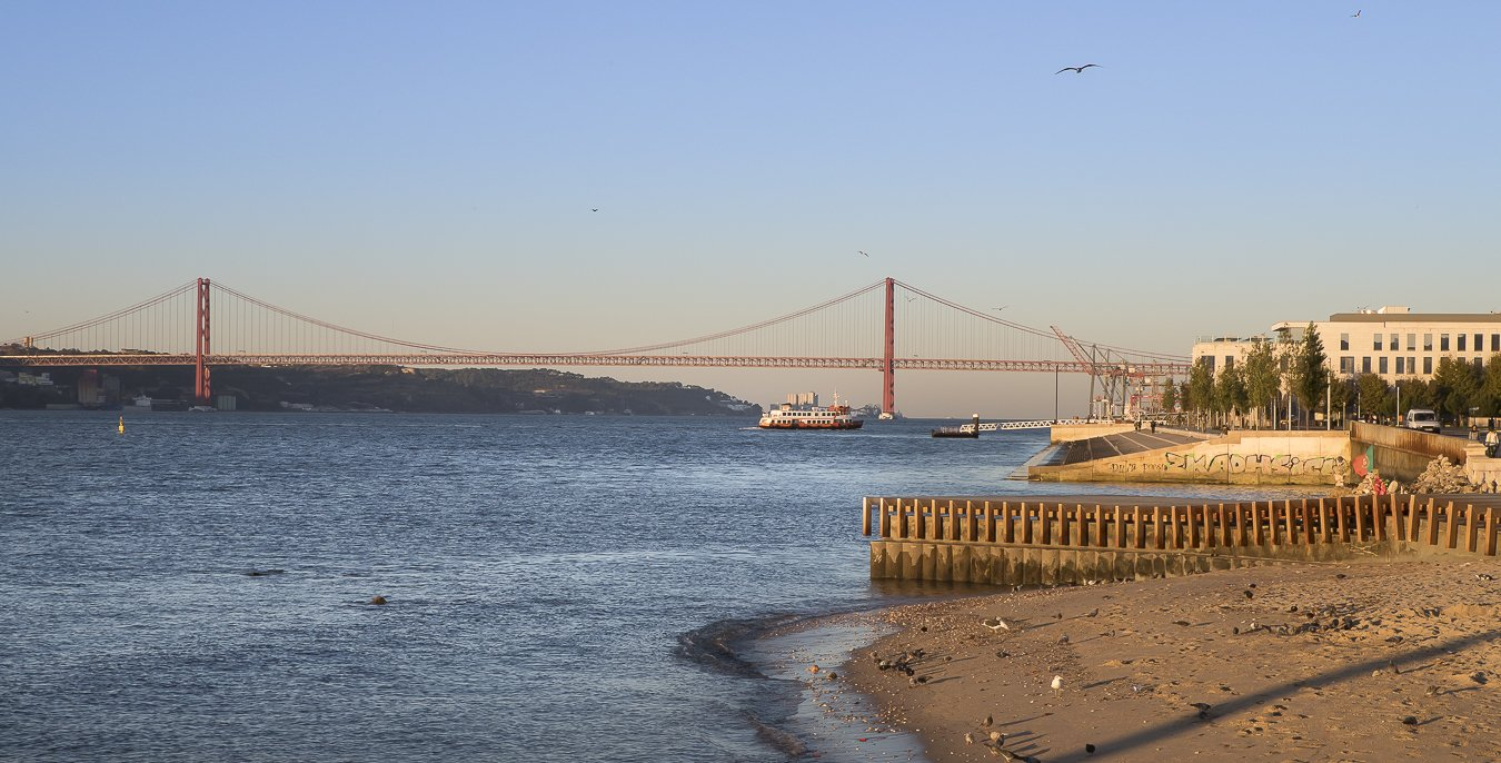 Visiter Lisbonne Portugal, voyage et meilleures adresses