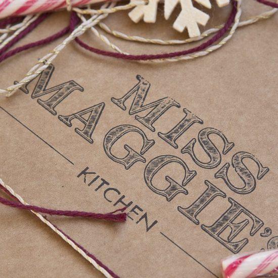 Miss Maggie's Kitchen