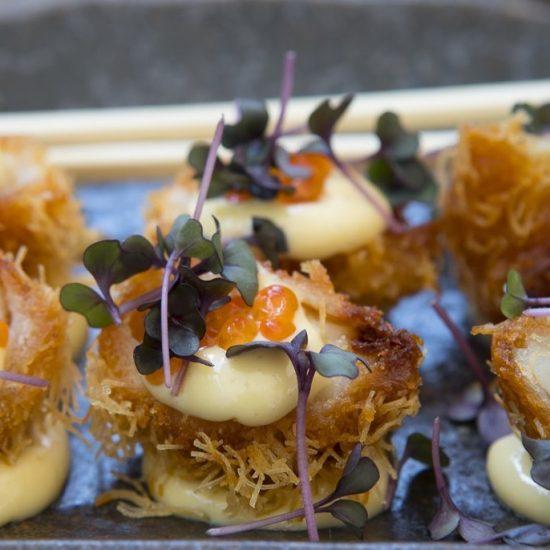 sticks-n-sushi-copenhague