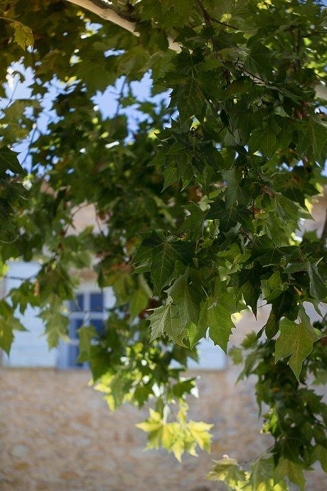 La Bastide de Moustiers, Alain Ducasse en Provence