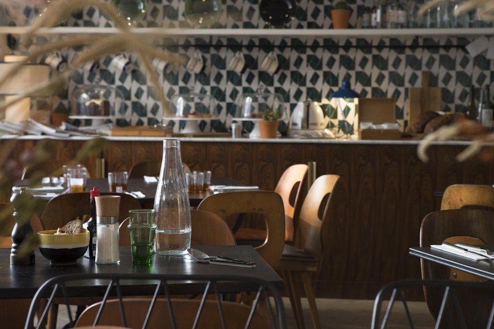 Lala cuisine - Maison Sarah Lavoine