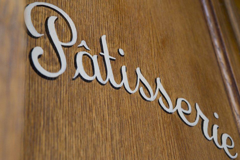 Au petit Panisse restaurant