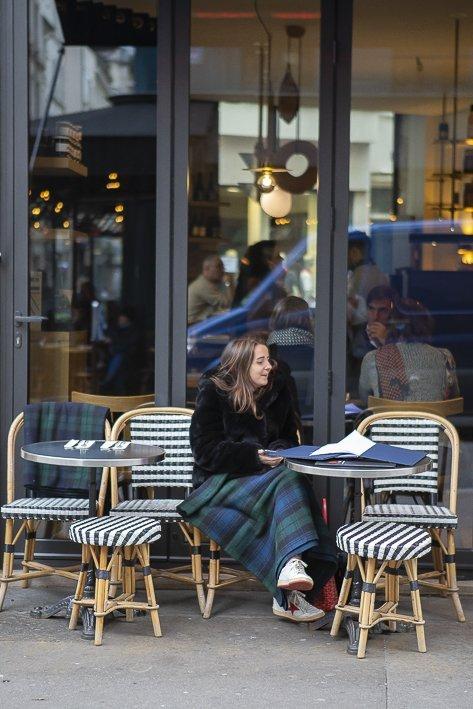 terrasse Breizh Café Odéon