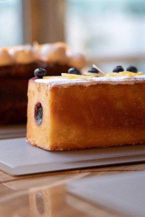 cake boudoir crillon