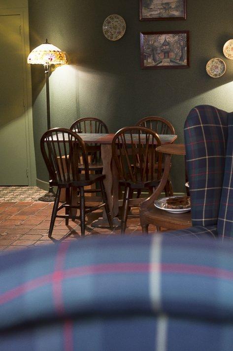 salon de thé Thé-Ritoires