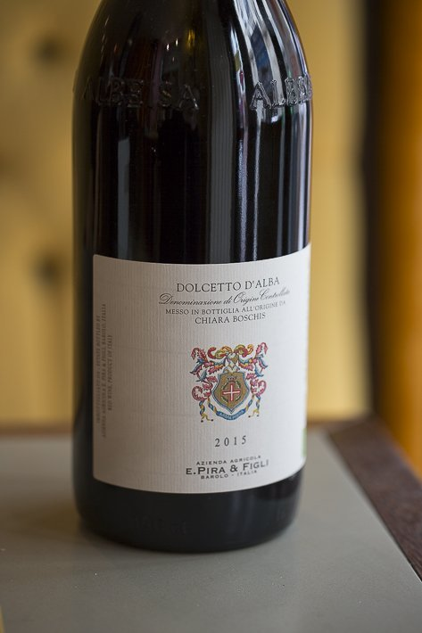 vin Barolo